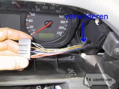 http://www.eldiape.com/comfortmodule/033.jpg