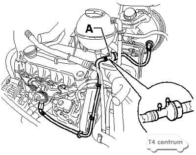 ABS Sensor Rear further Bn 50599114 likewise 2003 Jetta Fuel Pump Wiring Diagram also 230961443483 moreover Vw Eurovan Egr Valve Diagram. on mk3 vr6